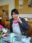 08-11-01_book生日:08-11-01_雨書生日 (12).