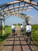 08-09-11_小聚會。:08-09-10_三地門騎單車 (8