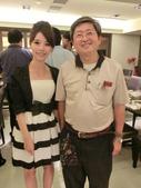 "NPUST ""MIS 謝師宴(2):13-06-26_NPUST 100級碩班謝師宴(581).JPG"