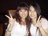 資管5-1謝師宴:09-05-29金典39F謝師宴 (175)