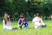 MIS小組討論之外拍照:12-04-30_MIS小組討論外拍照 (20).JPG
