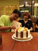 Kam's Birthday:2012-10-11日光森林提前慶祝 (63).jpg