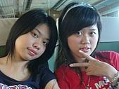 06-5-26~27 墾丁2日遊 :俐婷&me