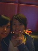 08-09-16_圓'sDay:image142.jpg