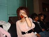 壽星-阿萱:09-04-11_ㄚ萱提前慶生in HolidayKTV (5
