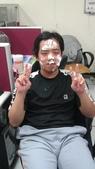 英雄慶生會:IMAG0291.jpg