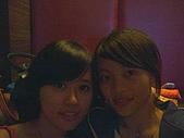 08-09-16_圓'sDay:image144.jpg