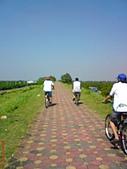08-09-11_小聚會。:08-09-10_三地門騎單車 (9