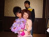 壽星-阿萱:09-04-11_ㄚ萱提前慶生in HolidayKTV (6