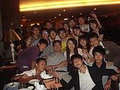 資管5-1謝師宴:09-05-29金典39F謝師宴 (33)