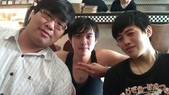 2012生日大快樂2:IMAG0343.jpg