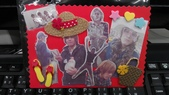 Kam's Birthday:2012-10-11 15.54.05.jpg