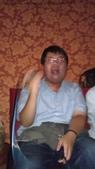 開團唱歌:2012-09-19 22.24.08.jpg