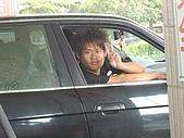 08-09-11_小聚會。:08-09-10_小聚會in高雄