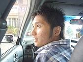 08-09-11_小聚會。:08-09-10_小聚會in高雄 (1)