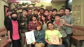 Kam's Birthday:2012-10-11日光森林提前慶祝 (103).jpg