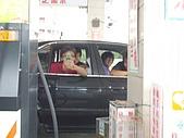 08-09-11_小聚會。:08-09-10_小聚會in高雄 (2)