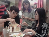 Kam's Birthday:2012-10-11日光森林提前慶祝 (64).jpg