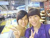 08-09-11_小聚會。:08-09-10_小聚會in高雄 (3)