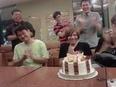 Kam's Birthday:2012-10-11日光森林提前慶祝 (17).jpg
