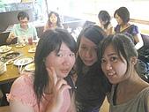 08-10-10_小聚餐in武郎燒肉屋:08-10-10_班聚in武郎 (17).