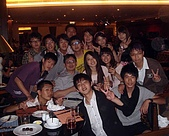 資管5-1謝師宴:09-05-29金典39F謝師宴 (35)
