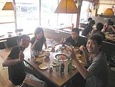 08-10-10_小聚餐in武郎燒肉屋:08-10-10_班聚in武郎 (6).