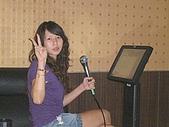 08-09-16_圓'sDay:image152.jpg