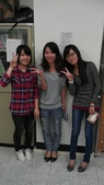 Kam's Birthday:2012-10-11 18.21.32.jpg