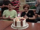 Kam's Birthday:2012-10-11日光森林提前慶祝 (18).jpg