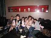 壽星-阿萱:09-04-11_ㄚ萱提前慶生in HolidayKTV (10