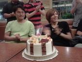 Kam's Birthday:2012-10-11日光森林提前慶祝 (19).jpg