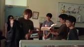 Kam's Birthday:2012-10-12_ 仁豪生日 lab慶祝 (2).jpg