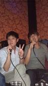 開團唱歌:2012-09-19 22.24.15.jpg