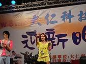 08-10-29_迎新晚會 :08-10-29_迎新晚會 (19).