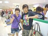 08-09-11_小聚會。:08-09-10_小聚會in高雄 (5)