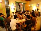 NPUST-MIS碩二期末聚餐 :13-07-30_NPUST-MIS碩二期末聚餐 1985 (122).JPG