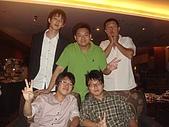 資管5-1謝師宴:09-05-29金典39F謝師宴 (39)