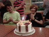 Kam's Birthday:2012-10-11日光森林提前慶祝 (20).jpg