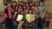 Kam's Birthday:2012-10-11日光森林提前慶祝 (105).jpg