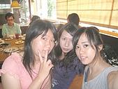 08-10-10_小聚餐in武郎燒肉屋:08-10-10_班聚in武郎 (18).