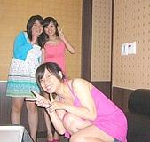 08-09-16_圓'sDay:image164.jpg