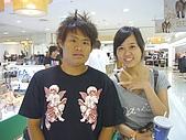 08-09-11_小聚會。:08-09-10_小聚會in高雄 (7)