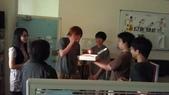 Kam's Birthday:2012-10-12_ 仁豪生日 lab慶祝 (3).jpg