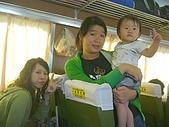 08-07-01綠島台東3天2夜:朱;圓圓+妹妹