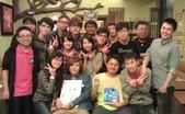 Kam's Birthday:2012-10-11日光森林提前慶祝 (106).jpg