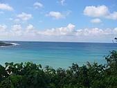 06-5-26~27 墾丁2日遊 :海邊︿︿