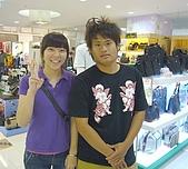 08-09-11_小聚會。:08-09-10_小聚會in高雄 (8)