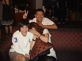 資管5-1謝師宴:09-05-29金典39F謝師宴 (40)