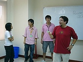 English Summer Camp:QQ